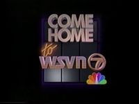 WSVN 1987