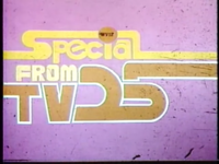 WVIZ Special