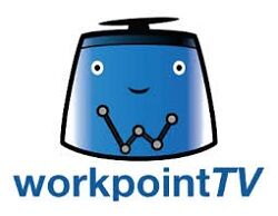 Workpoint.jpg