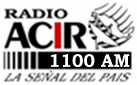 XEPO1100AM-1995.png