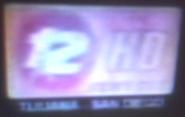 XEWT-TDT ScreenBugOctober