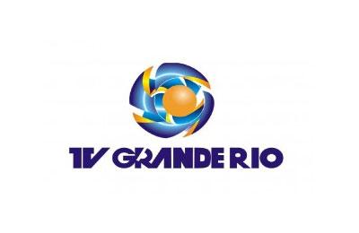TV Grande Rio