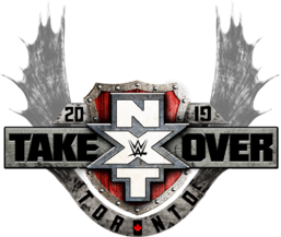 63402c99419d5034ced524acb4e39316 nxt-takeover-toronto-2019-new-logo-png-by-ambriegnsasylum16-on- 972-822.png