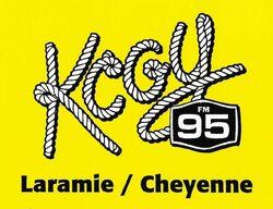 95.1 KCGY FM 95.jpeg