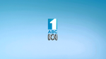 ABC2012IDRake3