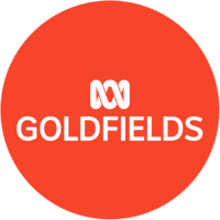 ABCGoldfields.png