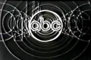 ABCID-1968