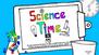 ABCInCreditPlaySchoolScienceTime2021