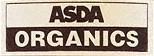 Asda Organics
