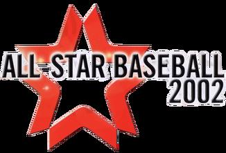 AllStarBaseball2002.png