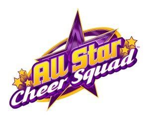 All Star Cheer Squad.jpg