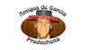 Amigos de Garcia - Earl S03E11