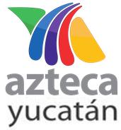Azteca Yucatán 2011.png