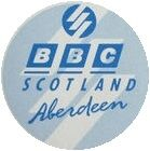 BBC RADIO ABERDEEN (Late 1980s).JPG