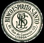 Banco Espírito Santo 1920.png