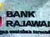 Bank Rajawali