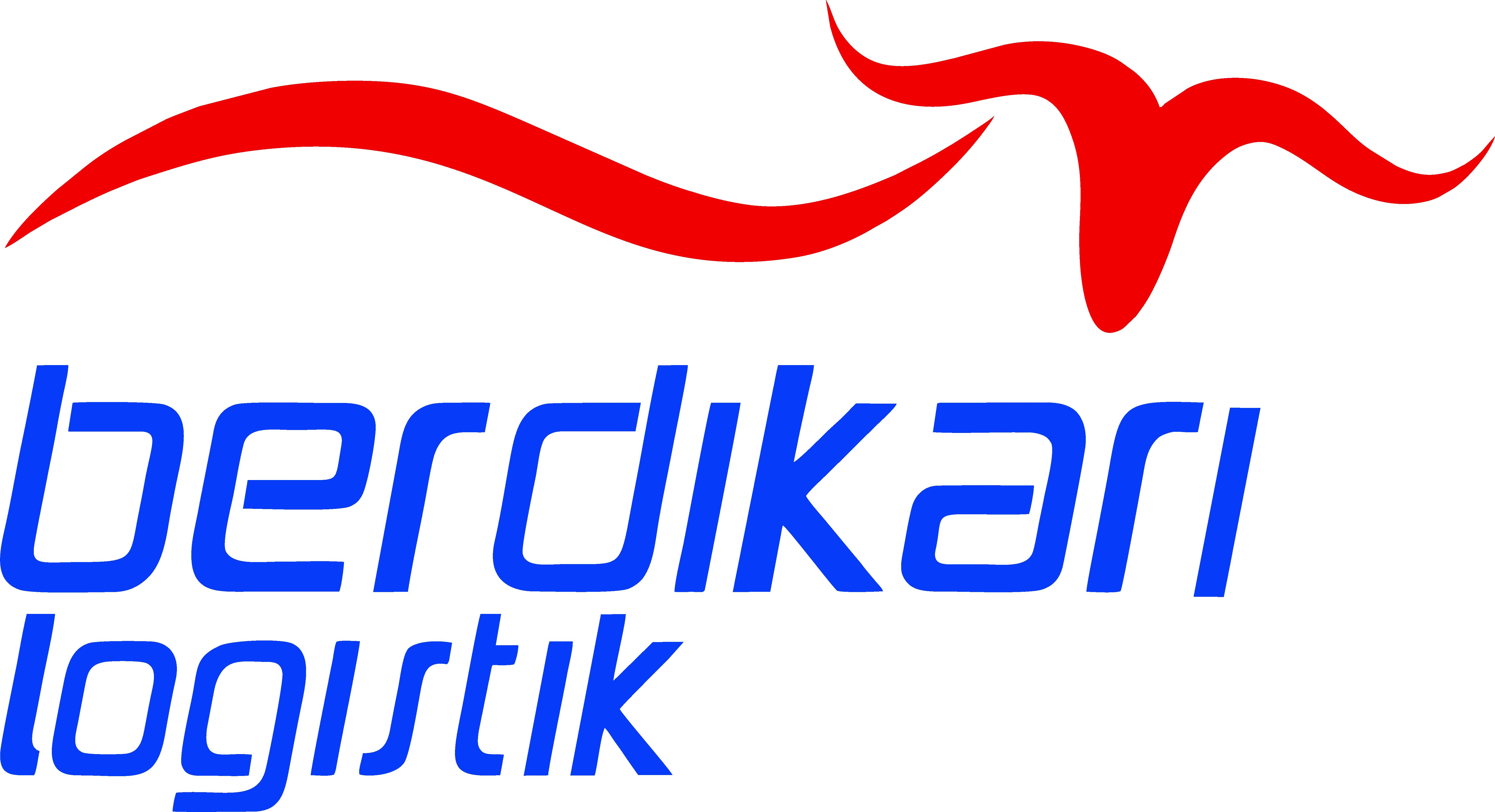 Berdikari Logistik Indonesia