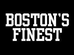 Boston's Finest.jpg
