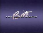 Britt Allcroft Closing