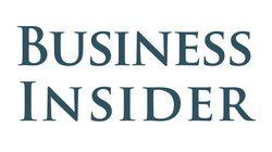 Business insider.jpeg