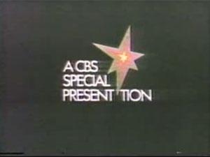 CBS Special Presentation