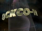CKCO 1990s