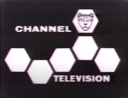 CTV1962