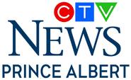 CTV News Prince Albert 2019