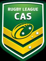 Cas-women-badge.png