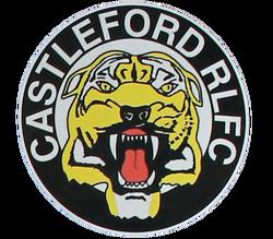 Castleford RLFC 1990s logo.png