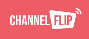 ChannelFlip Logo.png