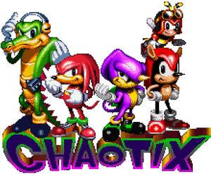 Chaotix.jpg