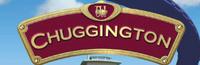 ChuggingtonPilotLogo.PNG