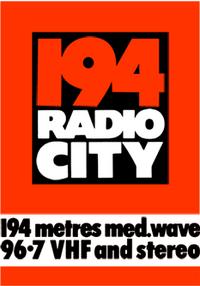City, Radio 1989.png