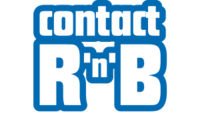 Contact RnB.png