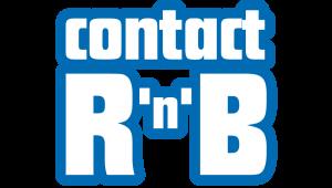Radio Contact Urban