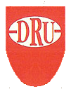 Denmark Rugby Old Logo.png