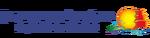 Dominican Republic Russian Logo