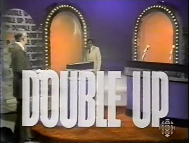 Double Up (Canada)