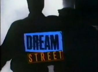 Dream Street (NBC)