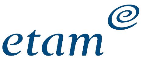Etam (UK)