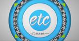 ETC Station ID 2014