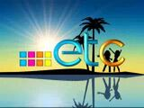 ETCsummer2010