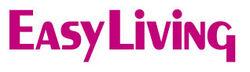 Easyliving logo.jpg