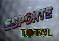 Esportetotal1989.png