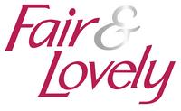 Fair & Lovely.png