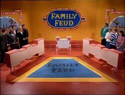 Family Feud SNL 1994.jpg