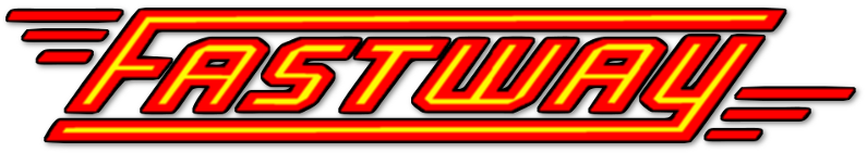 Fastway (band)