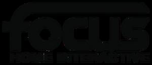 Focus-Home-Interactive-logo-2017.png