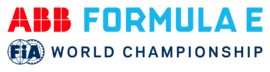 Formula-e-world-championship-logo.png